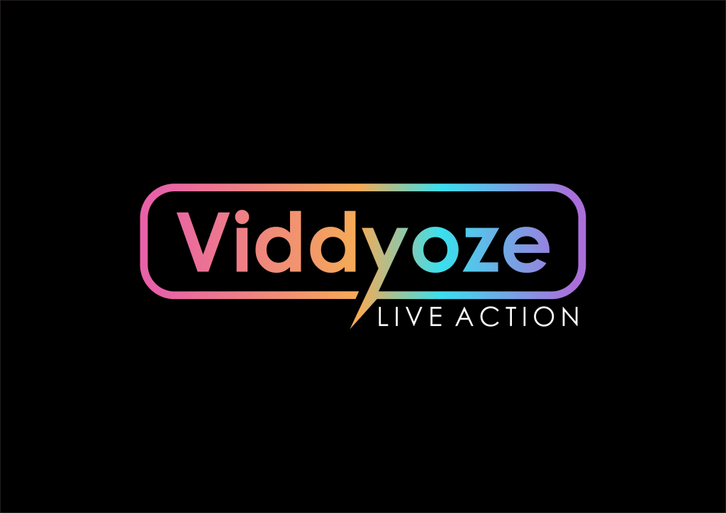 Image result for viddyoze 3