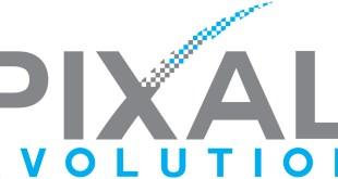 _219-Pixal-Evolution