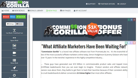 Commission-Gorilla-V2-review-and-bonus-feature-2