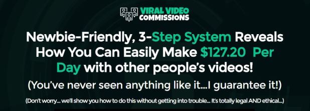 Viral-Video-Commissions