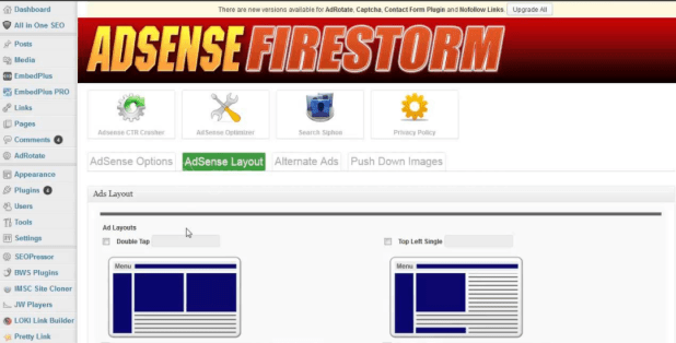 Download-Adsense-Firestorm-Free-Software