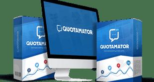 QuataMator Review