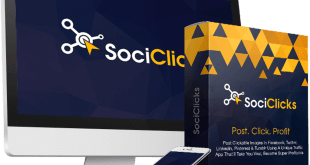 SociClicks-review