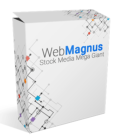 WebMagnus Review