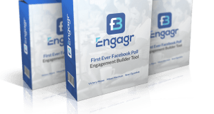 FbEngagr Review