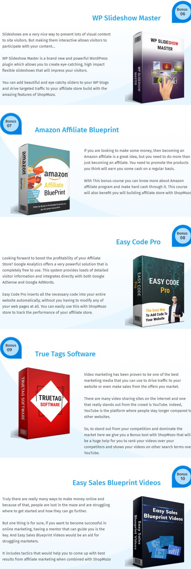 Azon fat cats review best course on selling on amazon am review 3 steps to claim this bonuses malvernweather Choice Image
