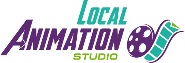 Local Animation Studio Review