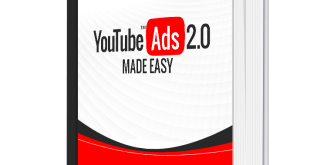 Youtube Ads 2.0 Review