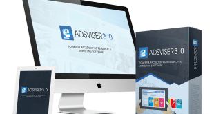 Adsviser 3.0 Review