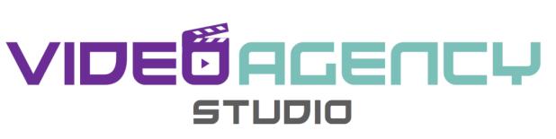 Video Agency Studio Review