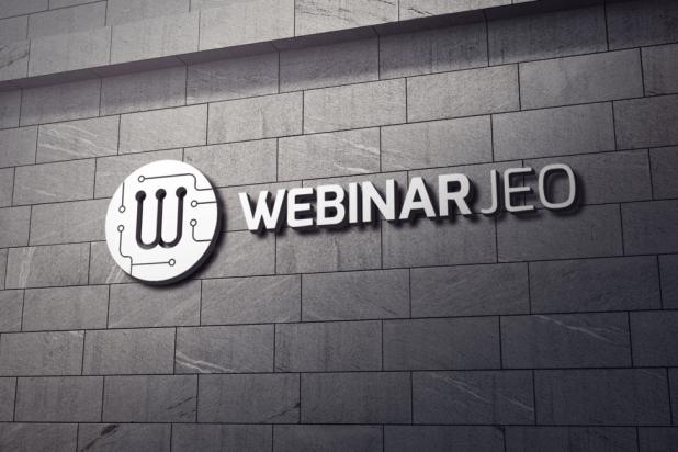 Webinar JEO