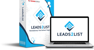 Leads2List Review