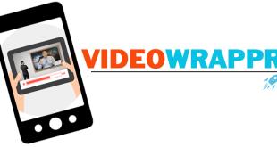 Videowrappr