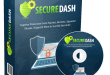 SecureDash Review