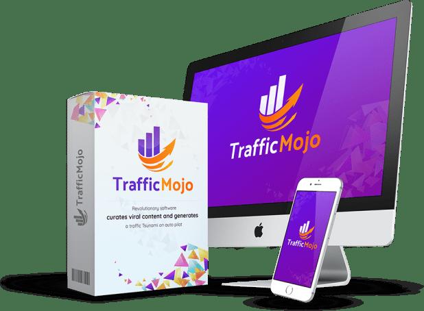 Traffic Mojo Review