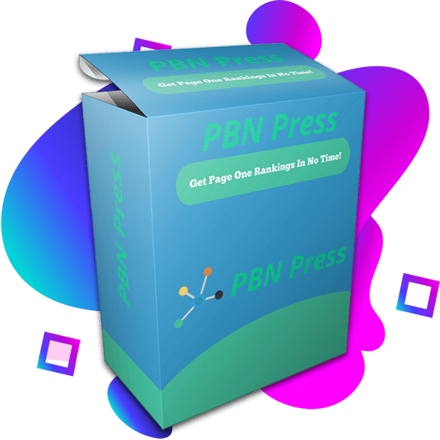 PBN Press Review