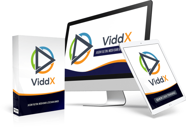 Image result for viddx