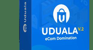 Uduala V2 Review