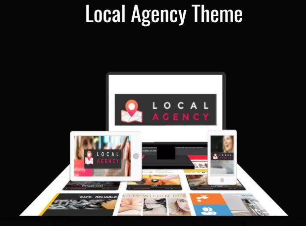 Local Agency Review