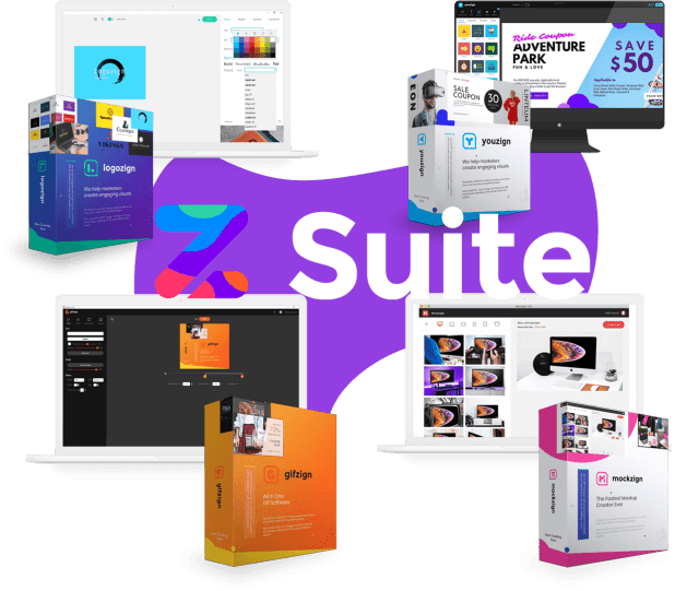 zSuite Review