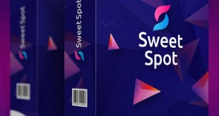 SweetSpot Review
