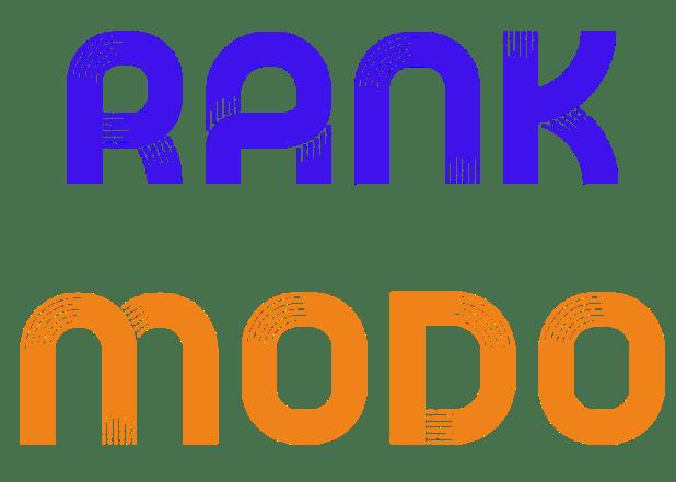 RankModo-Review