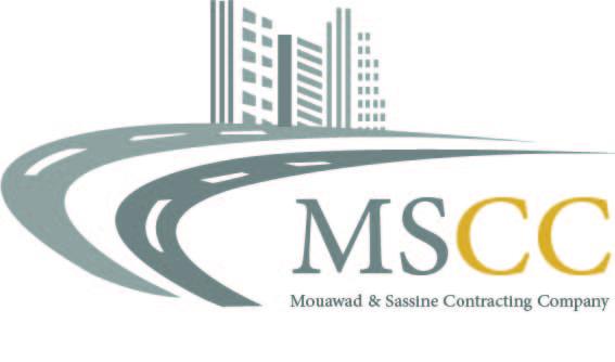 Moawad Sassine Construction Company