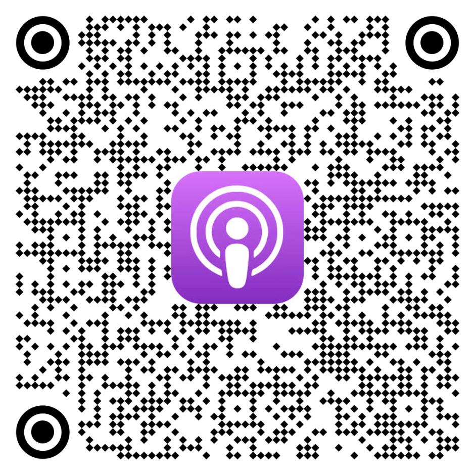 蘋果手機 Podcast