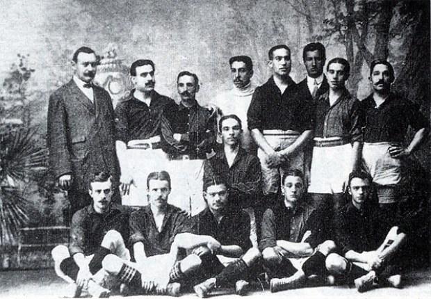 FC_Barcelona_1910 (620 x 430)