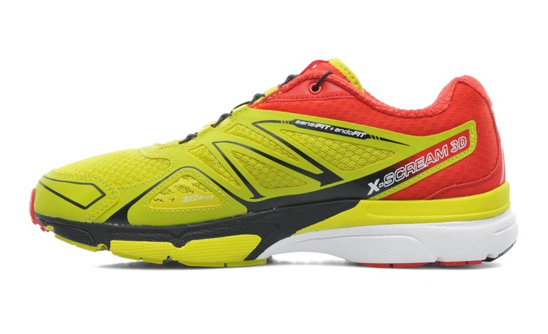 salomon x-scream 3d 2