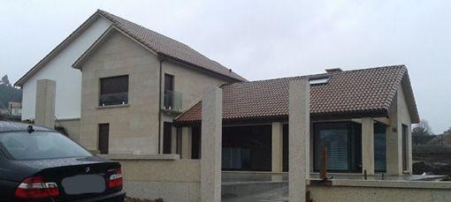 Casa Aarón