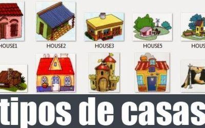Cómo decidir el Tipo de Casa que más te conviene