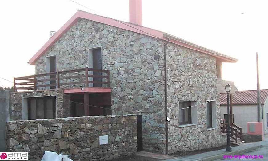 casas terminadas AMA ARQUITECTURA 25