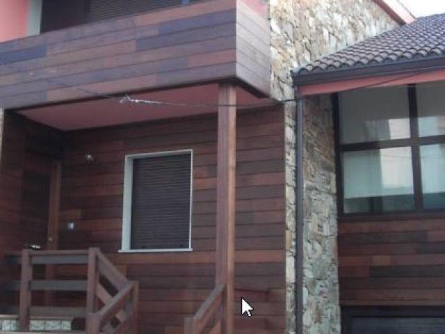 casas terminadas AMA ARQUITECTURA 31