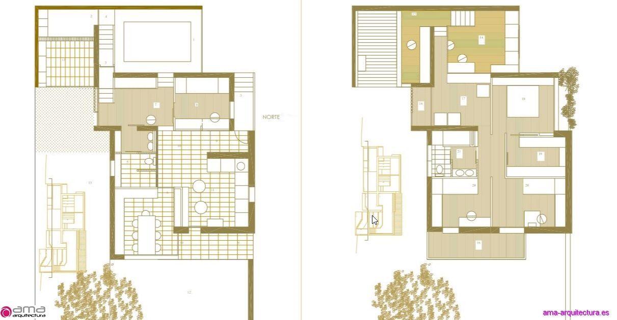 casas terminadas AMA ARQUITECTURA 35
