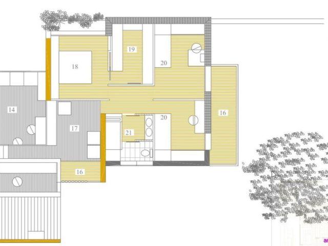 casas terminadas AMA ARQUITECTURA 37