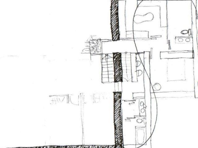 casas terminadas AMA ARQUITECTURA 41
