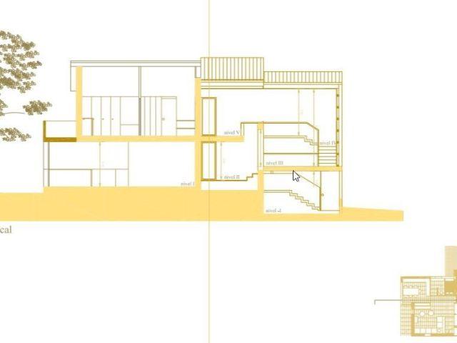 casas terminadas AMA ARQUITECTURA 42