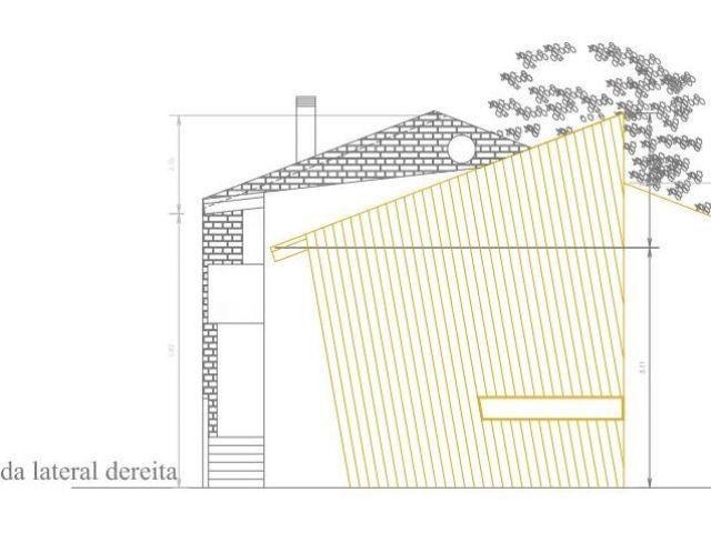 casas terminadas AMA ARQUITECTURA 45