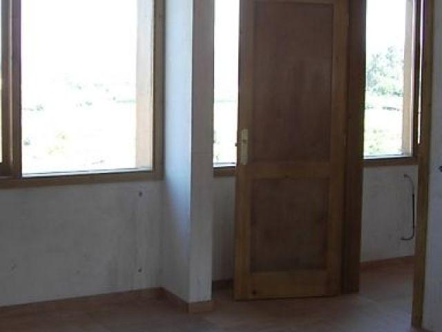 casas terminadas AMA ARQUITECTURA 6