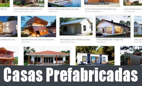 Las 3 empresas de Casas Prefabricadas que lo están petando con la Prefabricación-Extrema