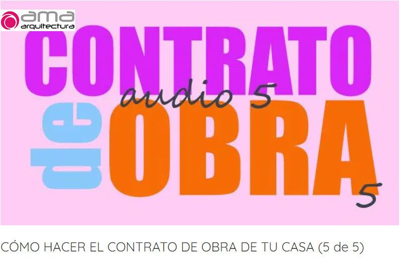 contratista 04