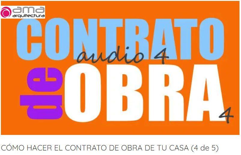 contratista 05