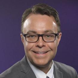 Michael Tutty, PhD