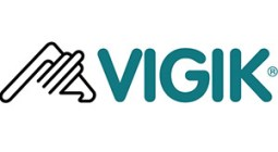 Logo-Vigik
