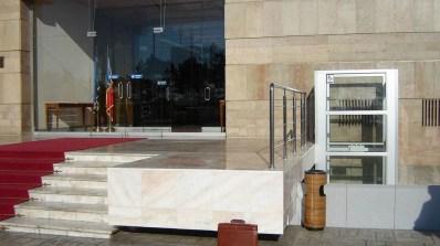 ascenceur_public_mairie