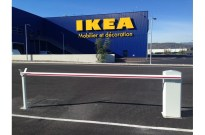 barriere_LBA4_ikea