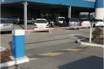 barriere_LBA4_parking