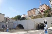 barriere_LBA6_tunnel
