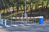 barriere_automatique